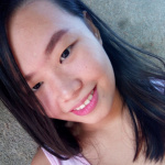 Dating Prospect miexyhielle