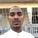 Dating Prospect hassan