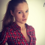 Dating Prospect maria