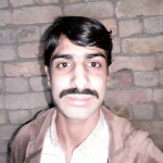 Dating Prospect jawadahmed