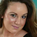 Preview Member - sofiaherbst83