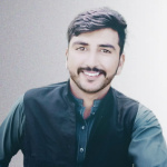 Dating Prospect syed