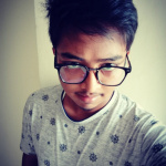 Dating Prospect pial
