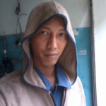 Dating Prospect indra1977