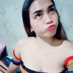 Dating Prospect anne05