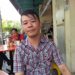 Dating Prospect chue1978