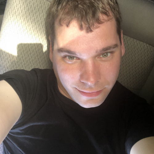 lovable, single, male, New Hope, United States