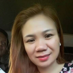 Dating Prospect charmee