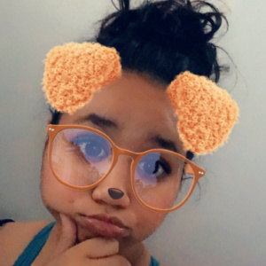 Go Dating Now thicccmochi17