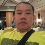 Dating Prospect marco68