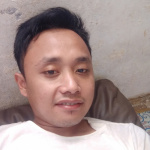 Dating Prospect andhy