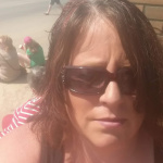Dating Prospect bumble45