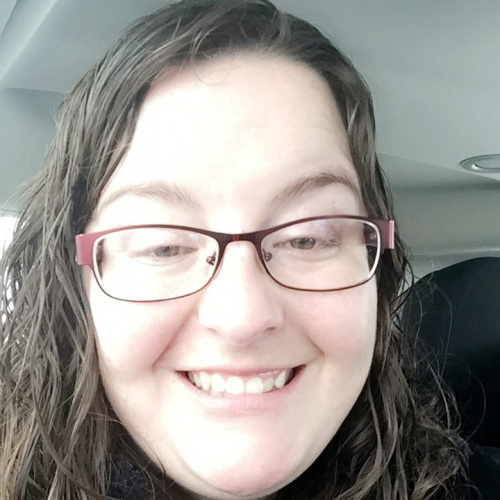 friendly, single, female, Gowrie, United States
