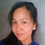 Dating Prospect chioma09
