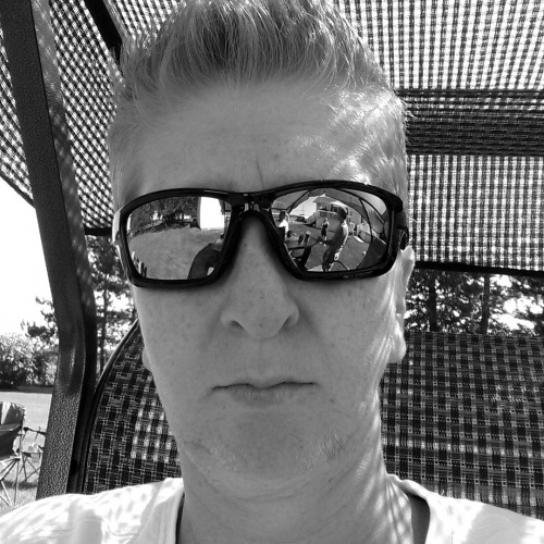 humble, single, male, Trois-Rivieres, Canada