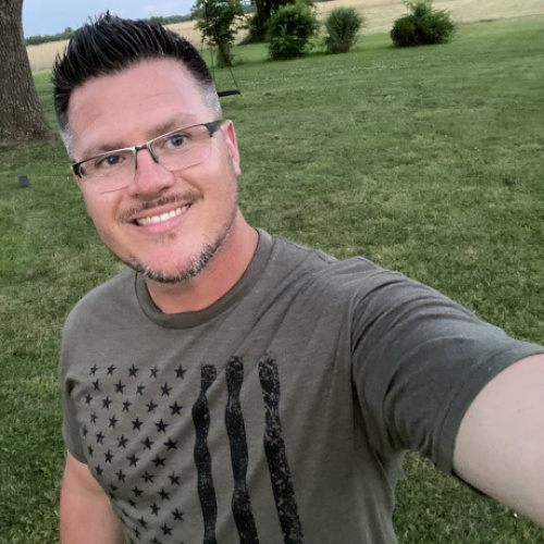 adventurous, divorced, male, Terrytown, United States