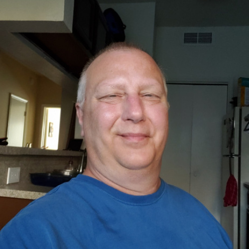 null, single, male, Lykens, United States
