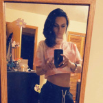 Dating Prospect amy333