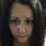Dating Prospect ladylouise