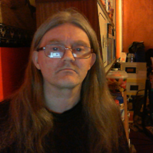caring, single, male, Chesterfield, United Kingdom