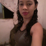 Dating Prospect danny56a