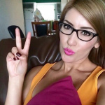 Dating Prospect andrea