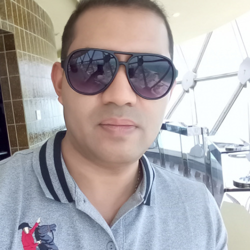 caring, divorced, male, Kampong Snao Lech, Cambodia