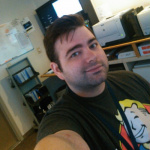 Dating Prospect mike2408