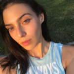 New Prospect marianababy98