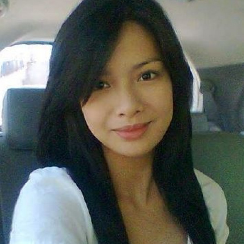 null, single, female, Tacuyong Sur, Philippines