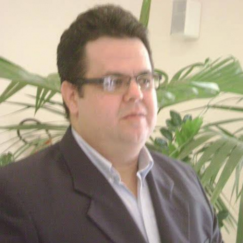 courteous, divorced, male, Ribeirao Pires, Brazil