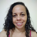Dating Prospect luciana