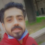 Dating Prospect saeedhoms