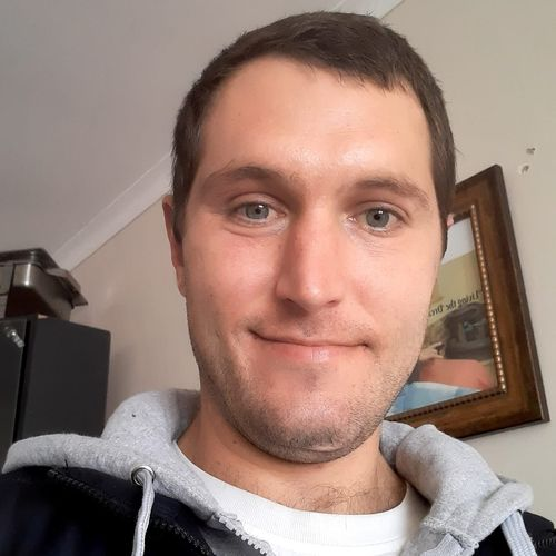null, single, male, Roodepoort, South Africa