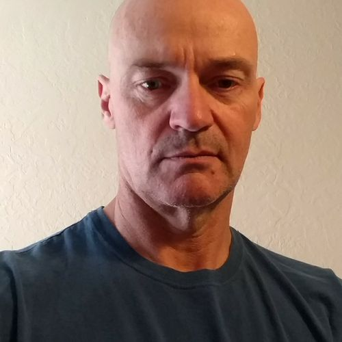 null, single, male, Snyder, Texas, Scurry, United States