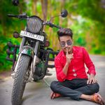 Dating Prospect selimhoque