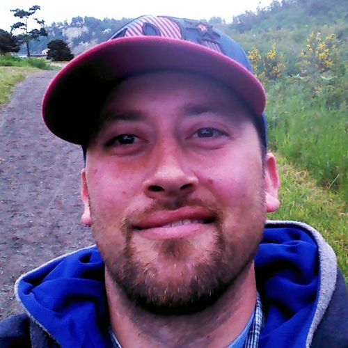 null, divorced, male, Puyallup, United States